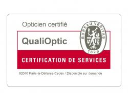 logo quali optic